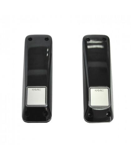 Фотоэлементы для автоматических ворот FAAC XP20D