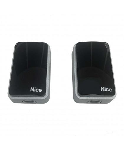 Фотоэлементы безопасности для ворот Nice Medium EPM/EPMB (BlueBus)