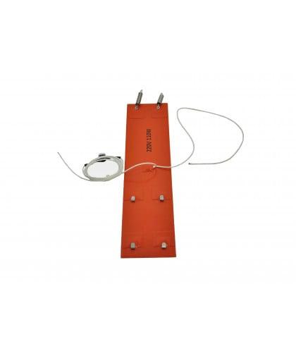 Обогреватель для приводов автоматических ворот и шлагбаумов DOORHAN HEATER 120W