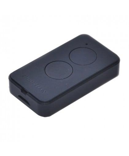 Doorhan Transmitter 2 PRO пульт для ворот и шлагбаумов