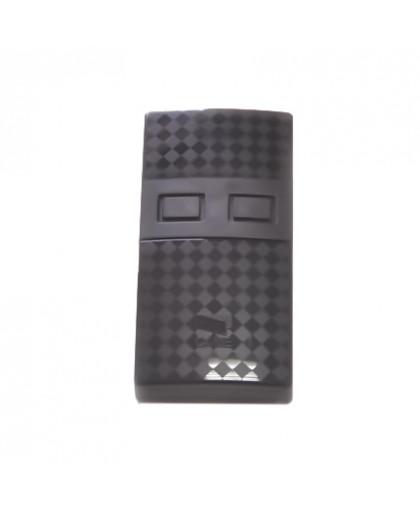 Came TWIN 2 EЕ пульт управления автоматическими воротами и шлагбаумами