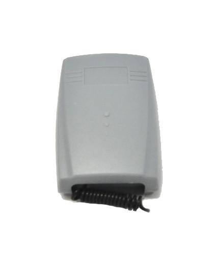 Радиоприемник внешний для ворот и шлагбаумов Professional REC 2
