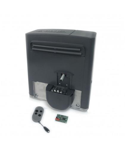 Комплект автоматики для откатных ворот Came BX708 START