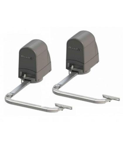 ARM-230 комплект автоматики для распашных ворот