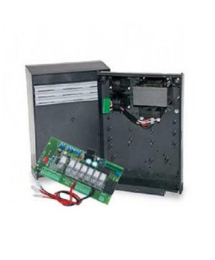 CAME 002ZR24 Блок управления автоматикой для ворот