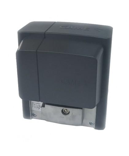 Автоматика для откатных ворот CAME BX608