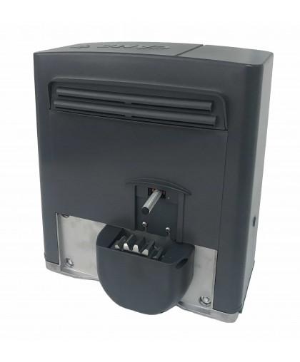 Автоматика для откатных ворот CAME BX708