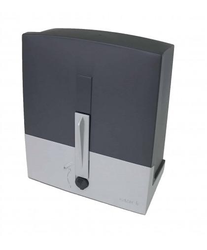 Автоматика для откатных ворот CAME BXL