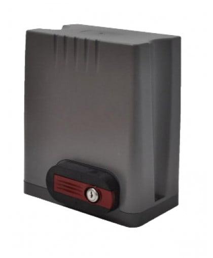 Автоматика для откатных ворот Home Gate i800AC
