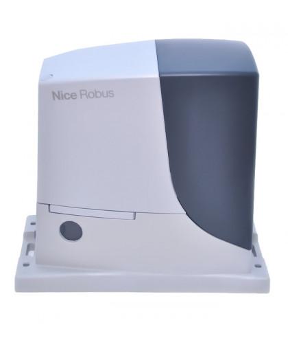 Автоматика для откатных ворот Nice Robus 600