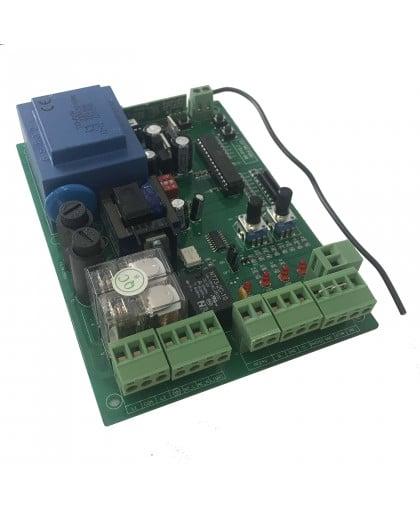 Плата управления для привода ворот Professional PS-IZ 370
