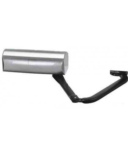 FAAC 390 Привод для распашных ворот