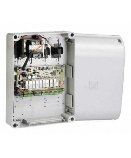 CAME 002ZL170N Блок управления автоматикой для ворот