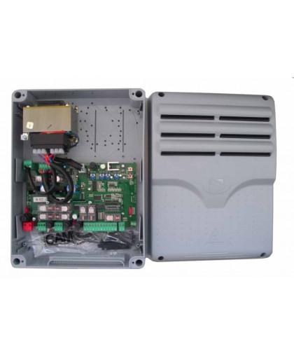 CAME ZL180 Блок управления автоматикой для ворот