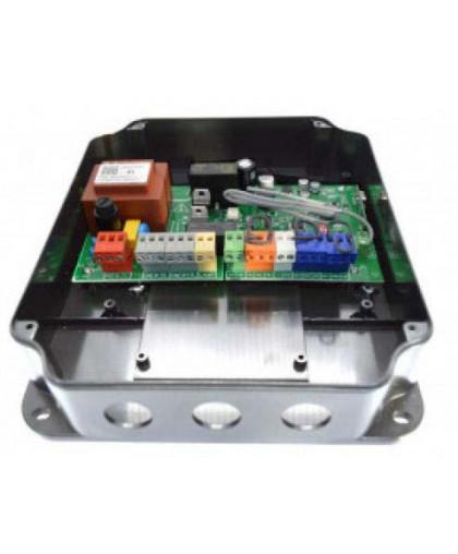 Блок управления автоматикой для ворот DoorHan SW-MINІ