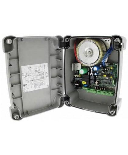 Nice DPRO924 Блок управления автоматикой для ворот