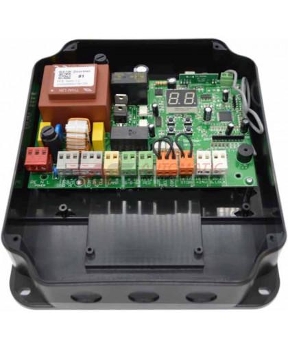 Блок управления автоматикой для ворот DoorHan PCB-SW