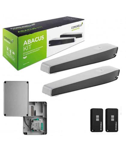 Комплект автоматики для ворот Comunello  ABACUS 300