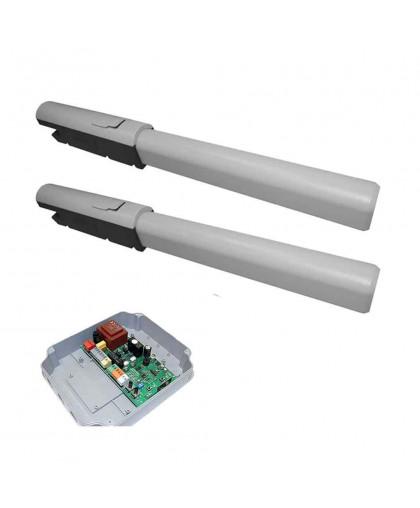 Автоматика для распашных ворот DoorHan SW5000 BASE