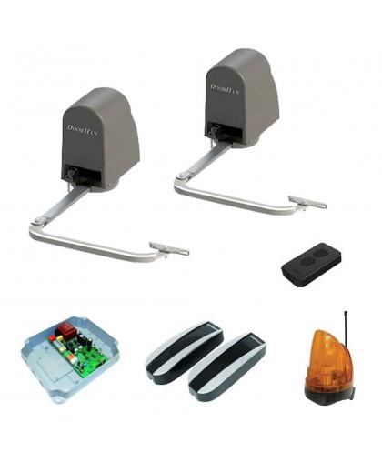 Комплект автоматики для ворот DoorHan ARM-230