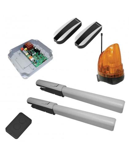 DoorHan SW-5000 KIT Комплект автоматики для ворот