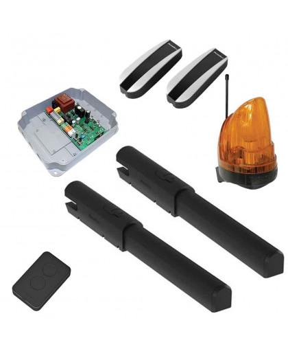 Doorhan SW-5000 PRO KIT Комплект автоматики