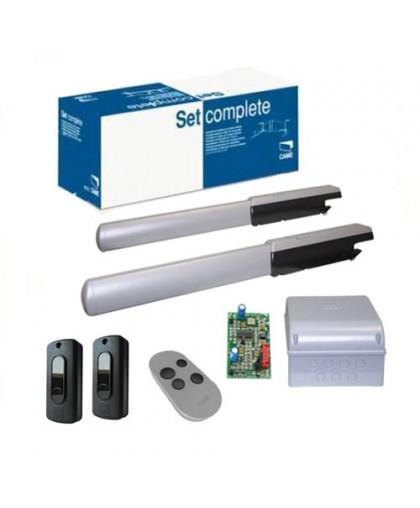 CAME ATI 3000 COMBO CLASSICO Комплект автоматики