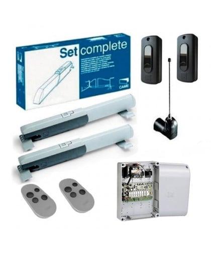 CAME ATI 5000 DIR 10 Комплект автоматики для ворот