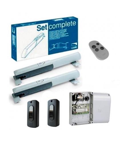 CAME ATI 5000 KIT Комплект автоматики для ворот