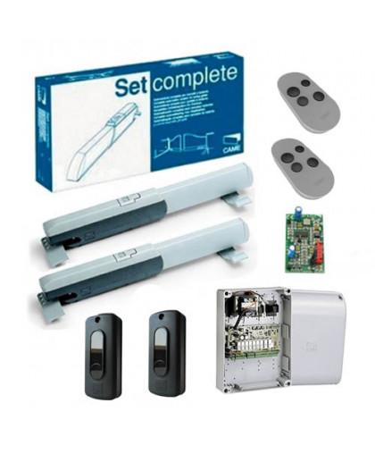 Комплект автоматики для ворот CAME ATI 5000