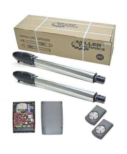 Miller Technics 5000 Комплект автоматики для ворот